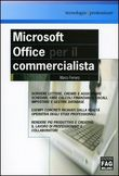 Microsoft Office per il commercialista