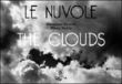 Le nuvole-The clouds. Ediz. bilingue