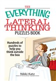 the everything lateral th...