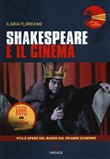 Shakespeare e il cinema