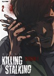 Killing stalking. Season 2. Vol. 2