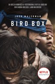 Bird box. Ediz. italiana
