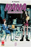 Nana. Reloaded edition. Vol. 5
