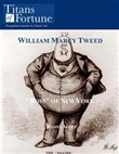 William Marcy Tweed: 'Boss' of New York