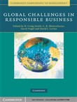 global challenges in resp...