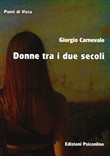 Donne tra i due secoli