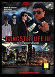 gangster life. vol. 3
