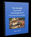 the roulette curve and co...