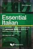 essential italian (in lin...