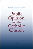 Public opinion and the catholic church