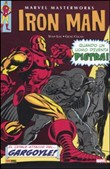 Iron Man Vol. 3
