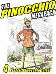 The Pinocchio Megapack