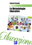 Le Metodologie Educative