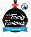 The New Family Cookbook