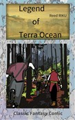 Legend of Terra Ocean Vol 2