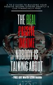 the real passive income n...