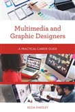 Multimedia and Graphic Designers