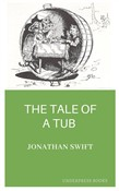 The Tale of a Tub