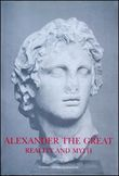 Alexander the Great. Reality and myth