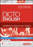Dicto English intermediate level Fire