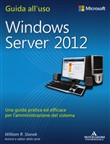 windows server 2012. guid...