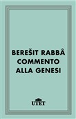 bereyit rabba. commento a...