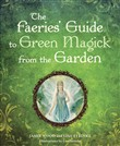 the faerie's guide to gre...