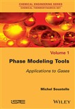 Phase Modeling Tools