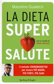la dieta supersalute