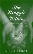 The Struggle Within: The Wind's Divine Melody (Vol. 2) (Condensed Version)