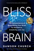 Bliss Brain