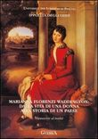 Marianna Florenzi Waddington