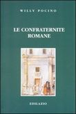 Le confraternite romane