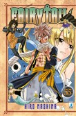 Fairy Tail. Vol. 55