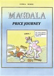 magdala. price journey