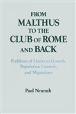 From Malthus to the Club of Rome and Back