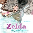 Zelda la piratessa