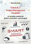 «S.M.A.R.T.». Project management template