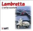 lambretta ll series scoot...