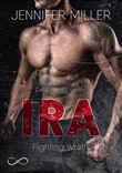 Ira. Fighting wrath. Deadly sins series. Vol. 2