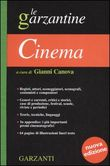 Enciclopedia del cinema