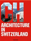 architecture in switzerla...