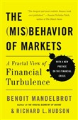 the misbehavior of market...