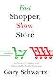 Fast Shopper, Slow Store