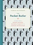 the pocket butler