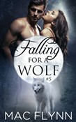 Falling For A Wolf #5