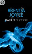 dark seduction (elit)
