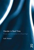 Gender in Real Time