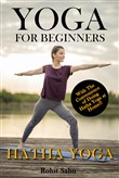 Yoga For Beginners: Hatha Yoga