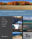 climate change in the mid...